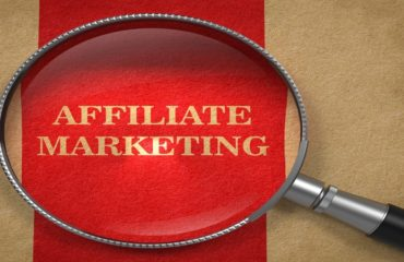 Benefits of Affiliate Marketing for a Business