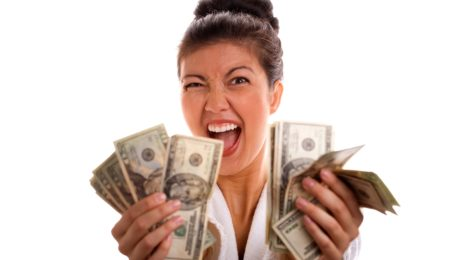 Make Money From Blogging - Moneymaking Opportunities For Your Blogs