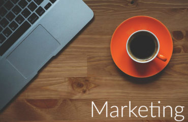 Market Your Business Using These Simple Tips